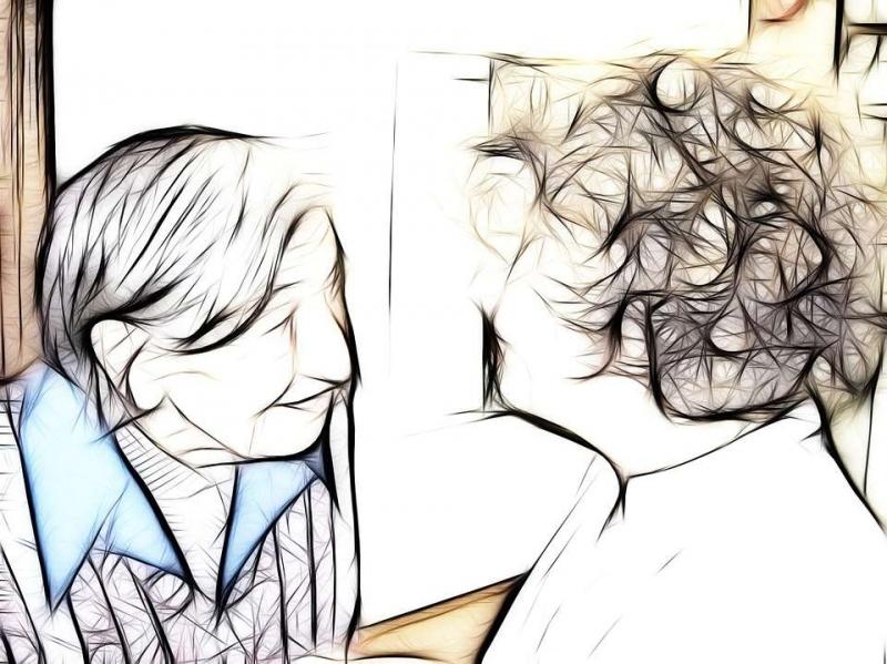 妄想症系列剧情顺序妄想症是什么病