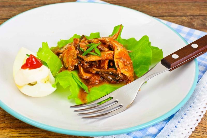 胆囊炎可以吃鸡肉吗胆囊炎患者注意这些饮食原则
