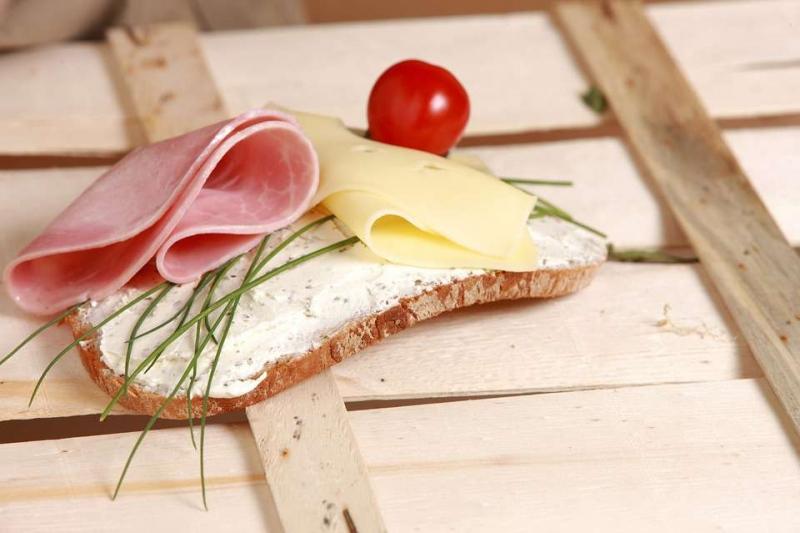 冠心病心绞痛如何饮食冠心病高危人群有哪些