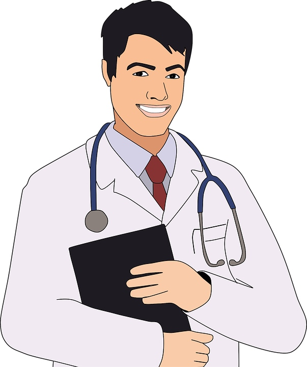 肺腺癌患者能吃黄鳝吗肺腺癌有哪些症状