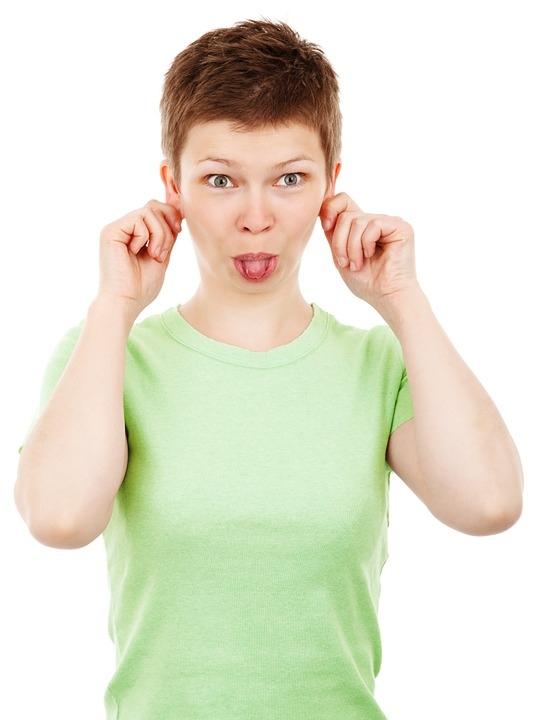 做完艾灸舌头起泡了出现原因及治疗方法大讲解