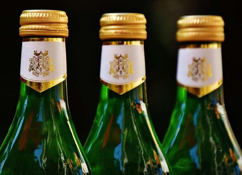 预防醉酒的方法有哪些醉酒后的表现分为哪些情况