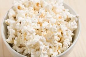 喝小米粥减肥效果怎么样减肥的饮食保养