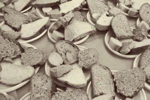 食物中毒如何预防措施食物中毒严重吗