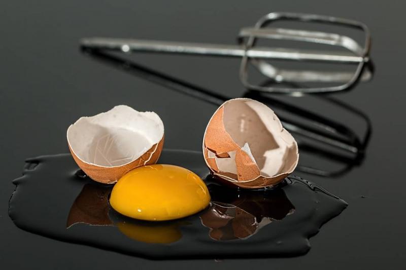 胆固醇高正常值如何降低胆固醇含量