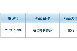 25亿抗肿瘤药山东新时代药业正式入局